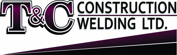 T&C Construction Welding Ltd.